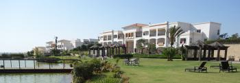 Summer Sale - Robinson Club Agadir