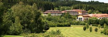 Robinson Club Ampflwang - Österreich