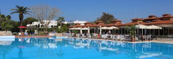 Summer Sale - Robinson Club Apulia