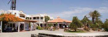 Robinson Club Esquinzo Playa - bis zu 400 EUR sparen