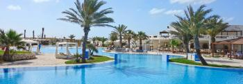 Summer Sale - Robinson Club Djerba Bahiya