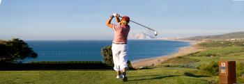 Golf Special im Aldiana Club Costa del Sol
