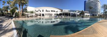 Robinson Club Jandia Playa