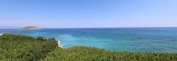 Aldiana Kreta - Sommer 2018