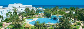 TUI Magic Life Africana - bis 600 EUR sparen