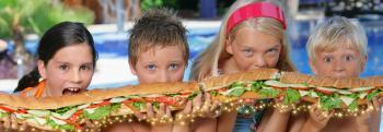 TUI Magic Life - Kinderfestpreis ab 99 €