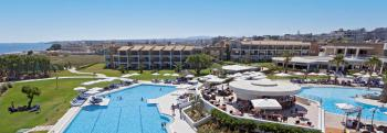TUI Magic Life Candia Maris - bis 600 EUR sparen