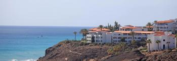 TUI Magic Life Fuerteventura - bis 600 EUR sparen