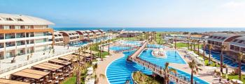 TUI Magic Life Jacaranda - bis 600 EUR sparen