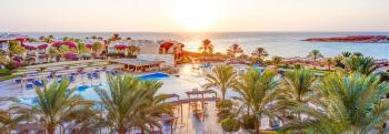TUI Magic Life Kalawy - bis 600 EUR sparen