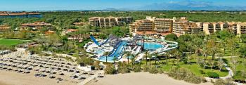 TUI Magic Life Waterworld - bis 600 EUR sparen