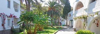 TUI Magic Life Cala Pada - bis 600 EUR sparen
