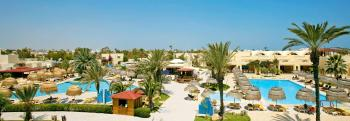 TUI Magic Life Penelope Beach - Djerba