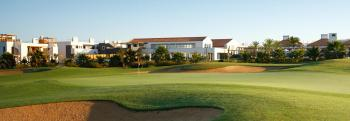 Summer Sale - Robinson Club Quinta da Ria