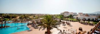 Robinson Club Agadir - bis zu 400 EUR sparen