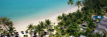 Summer Sale - Robinson Club Khao Lak