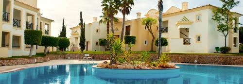 Adriana Beach Club Hotel Resort - Portugal
