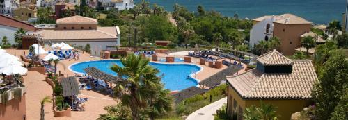 Alleinreisen Special an der Costa del Sol (EZ=DZ)