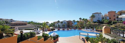 Aldiana Club Costa del Sol - Spanien