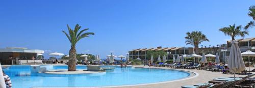 Magic Life Candia Maris - Kreta