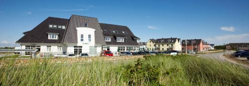 Dorfhotel Sylt - Insel Sylt