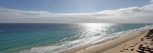 Magic Life Fuerteventura - Fuerteventura