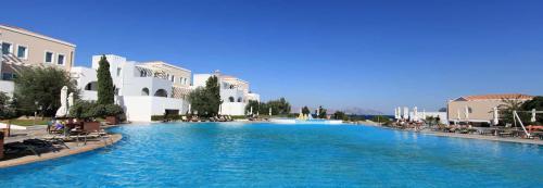 Magic Life Marmari Palace - Kos